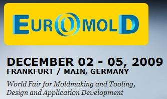 Euromold1