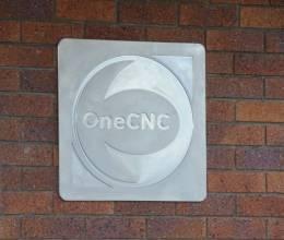 Onecnc_office_blog_2
