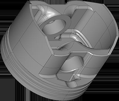 CAD軟件OneCNC